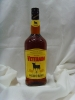 Brandy Veterano   30% Vol.  1ltr.