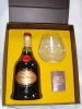 "Brandy Cardenal Mendoza ""Carta Real"" 40% Vol."